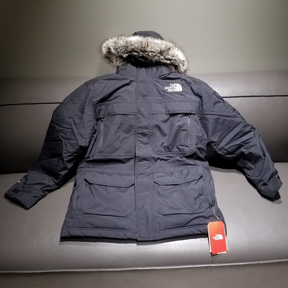 9278a18fc5fcd The North Face Jackets & Coats | North Face Mcmurdo Parka Iii | Poshmark